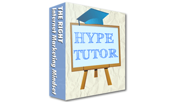 Hype Tutor Discount